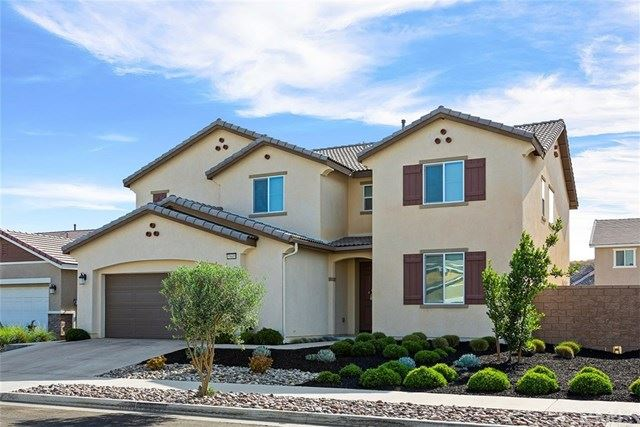 35605 Chantilly Court, Winchester, CA 92596 - MLS#: SW20119371