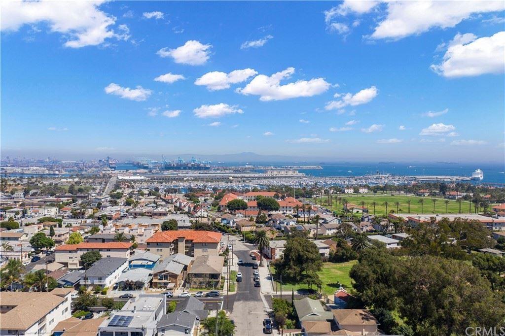 658 W 24th Street, San Pedro, CA 90731 - MLS#: WS21192371