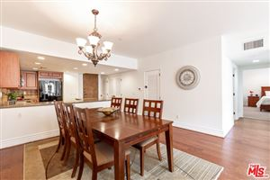 Photo of 10862 BLOOMFIELD Street #206, North Hollywood, CA 91602 (MLS # 19488372)