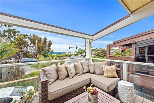Photo of Laguna Beach, CA 92651 (MLS # LG21004372)