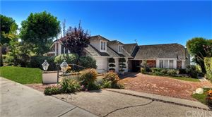 Photo of 7 San Sebastian, Newport Beach, CA 92660 (MLS # NP19221372)