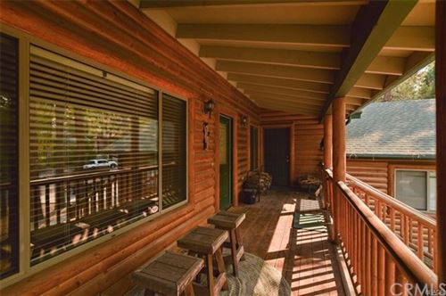 Tiny photo for 920 Alpenweg Drive, Big Bear, CA 92315 (MLS # PW20196372)