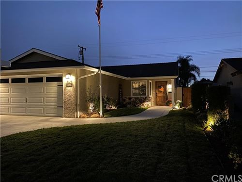 Photo of 2144 E Jackson Avenue, Orange, CA 92867 (MLS # PW20216372)