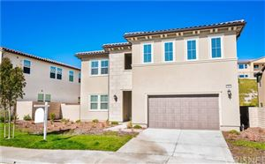 Photo of 19027 Graham Lane, Saugus, CA 91350 (MLS # SR19243372)