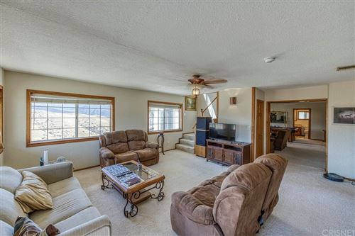 Tiny photo for 30668 3/4 Tick Canyon Road, Canyon Country, CA 91387 (MLS # SR21116372)