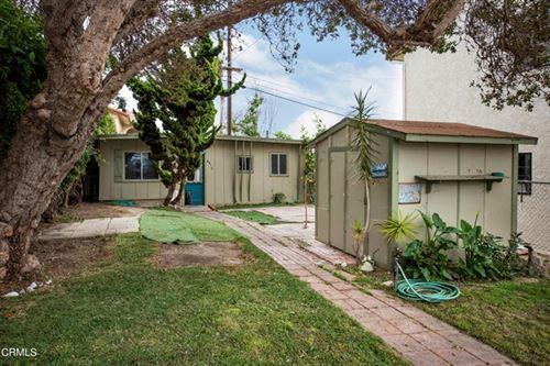 Photo of 6910 San Fernando Avenue, Ventura, CA 93001 (MLS # V1-6372)