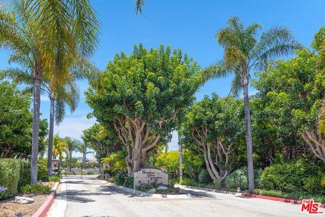 Photo of 6202 RAMIREZ MESA Drive, Malibu, CA 90265 (MLS # 20594372)