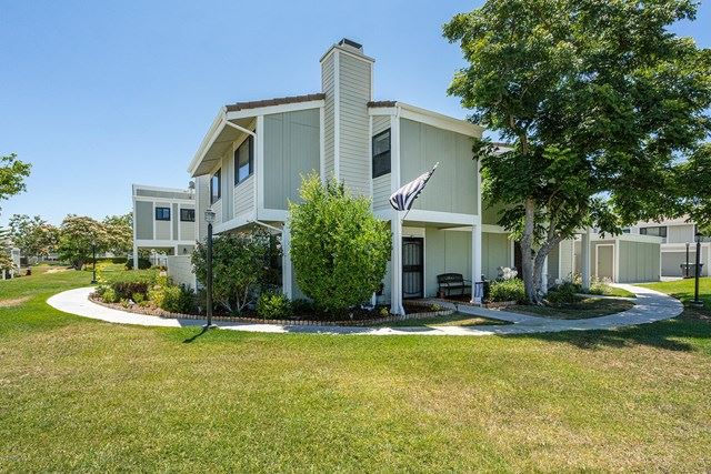 27069 Crossglade Avenue #1, Canyon Country, CA 91351 - #: 220007372