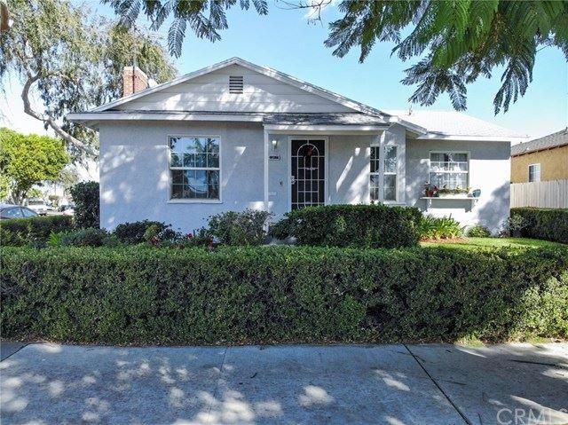 3528 Via San Delarro, Montebello, CA 90640 - MLS#: CV20239372