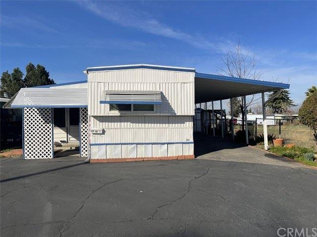 950 California Street, Calimesa, CA 92320 - MLS#: EV21031372