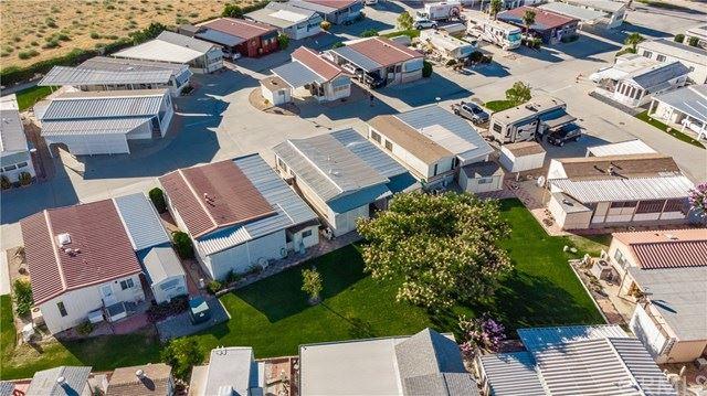 1448 Heritage Ranch Road, San Jacinto, CA 92583 - MLS#: IG20163372