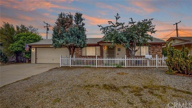 28439 Murrieta Road, Menifee, CA 92586 - MLS#: MB21077372
