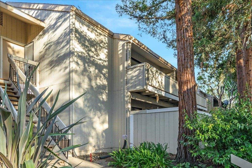 984 Kiely Boulevard #D, Santa Clara, CA 95051 - #: ML81854372