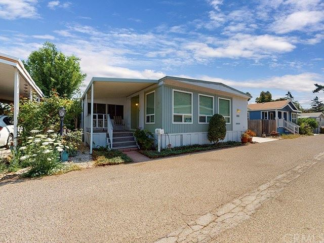 1841 Thelma Drive, San Luis Obispo, CA 93405 - #: SP20180372