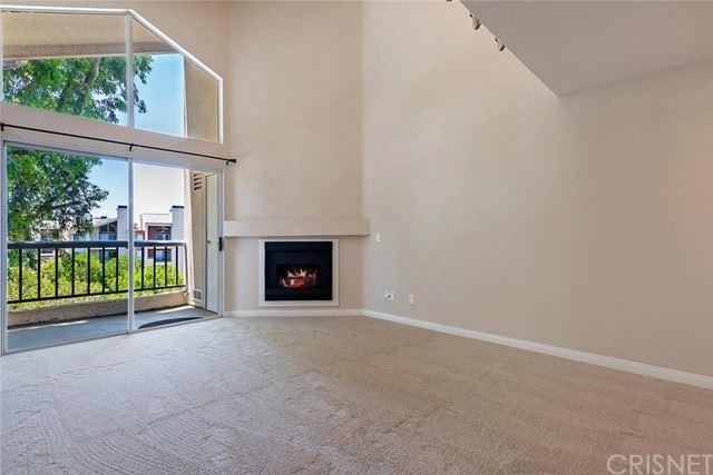 5545 Canoga Avenue #304, Woodland Hills, CA 91367 - #: SR21129372