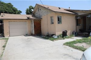 Photo of 2048 Porter Street, San Bernardino, CA 92407 (MLS # DW19131373)