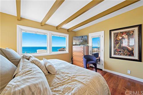 Tiny photo for 31411 Monterey Street, Laguna Beach, CA 92651 (MLS # LG21112373)
