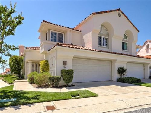 Photo of 9 Calle Katrina, Rancho Santa Margarita, CA 92688 (MLS # OC20085373)