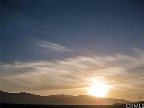 Tiny photo for 29274 St Andrews, Lake Elsinore, CA 92530 (MLS # OC20098373)