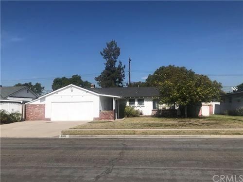 Photo of 9371 Melba Drive, Garden Grove, CA 92841 (MLS # OC21032373)