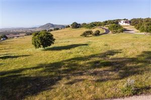 Photo of 1645 Quiet Oaks Drive, Arroyo Grande, CA 93420 (MLS # PI19084373)