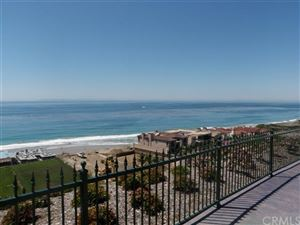 Photo of 34034 Selva Road #101, Dana Point, CA 92629 (MLS # PW19185373)