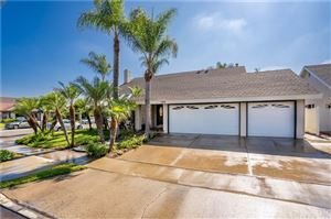 Photo of 100 S Royal Place, Anaheim, CA 92806 (MLS # PW19190373)
