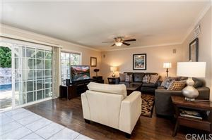 Tiny photo for 100 S Royal Place, Anaheim, CA 92806 (MLS # PW19190373)