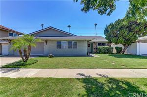 Photo of 650 Kenoak Drive, Placentia, CA 92870 (MLS # PW19205373)