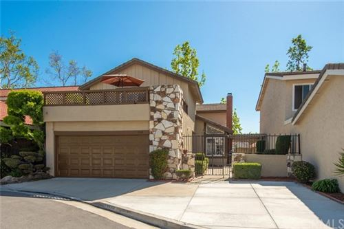 Photo of 11368 Matinicus Court, Cypress, CA 90630 (MLS # PW20088373)