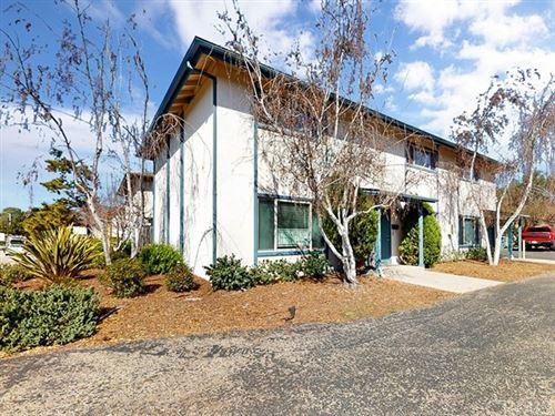 Photo of 1358 Galleon Way, San Luis Obispo, CA 93405 (MLS # SC21038373)