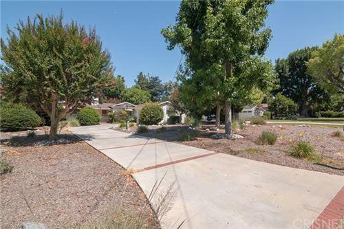 Photo of 5914 Jumilla Avenue, Woodland Hills, CA 91367 (MLS # SR20125373)