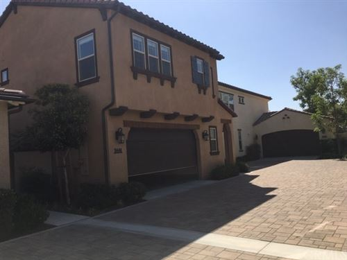 Photo of 3446 Villa Drive, Brea, CA 92823 (MLS # TR20131373)