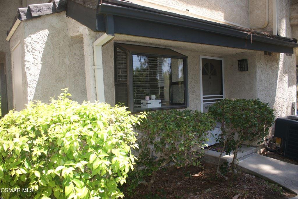 5704 Skyview Way #A, Agoura Hills, CA 91301 - #: 221004373