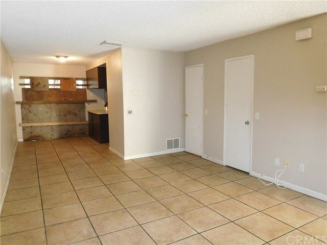 12175 Carnation Lane #C, Moreno Valley, CA 92557 - MLS#: IV20075373