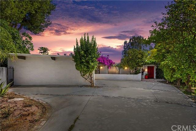 5304 Grassy Trail Drive, Riverside, CA 92504 - MLS#: IV21123373