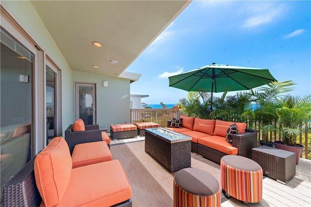 Photo for 31411 Monterey Street, Laguna Beach, CA 92651 (MLS # LG21112373)