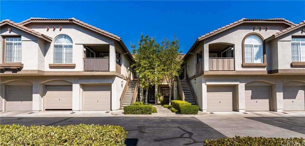 193 Chaumont Circle, Lake Forest, CA 92610 - MLS#: OC21138373