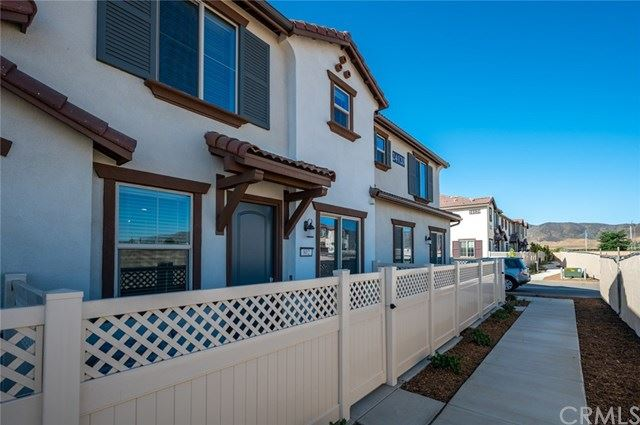 24120 Dolcetto Avenue #802, Murrieta, CA 92562 - MLS#: SW20122373