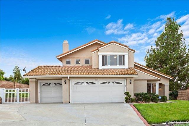 43081 Vista Del Rancho, Temecula, CA 92592 - MLS#: SW20180373