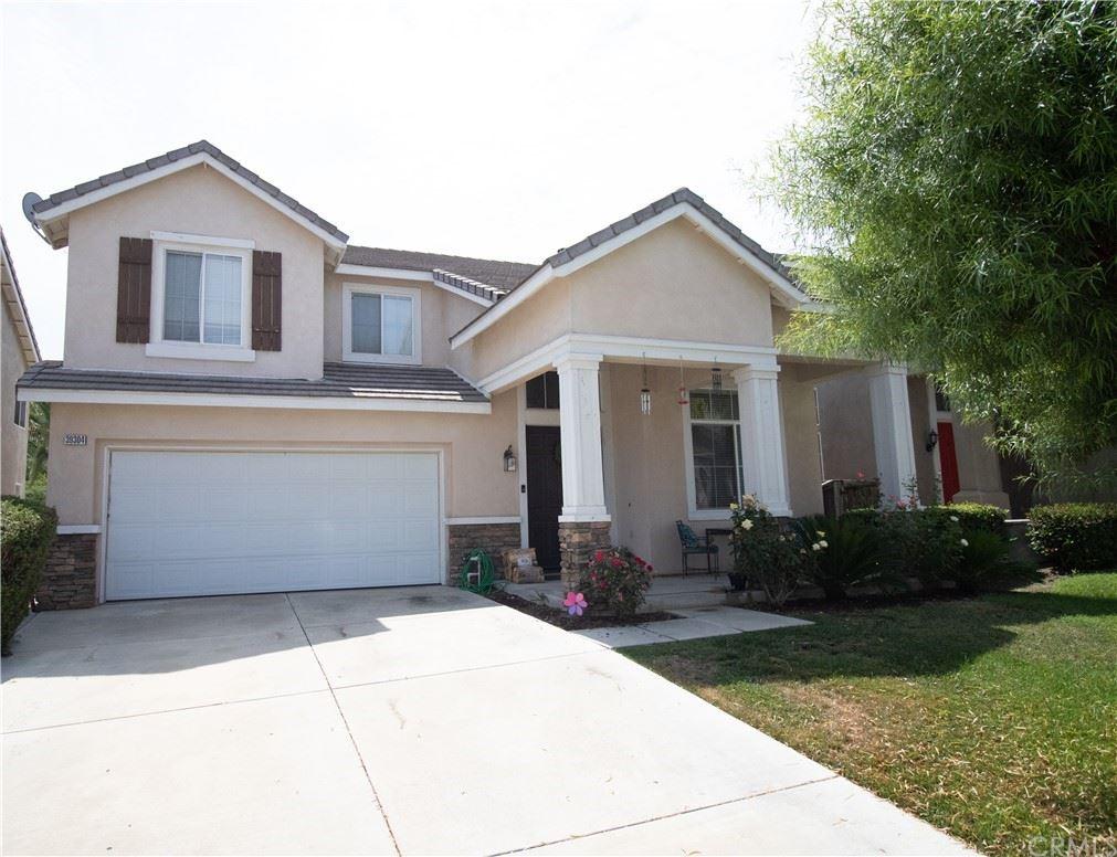 39304 Memory Drive, Murrieta, CA 92563 - MLS#: SW21162373
