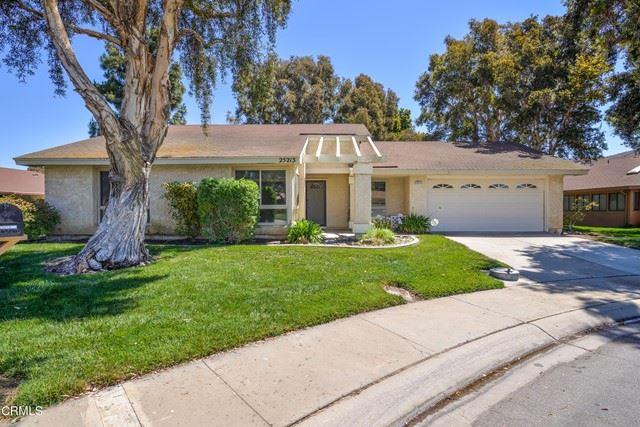 Photo of 25213 Village 25, Camarillo, CA 93012 (MLS # V1-6373)