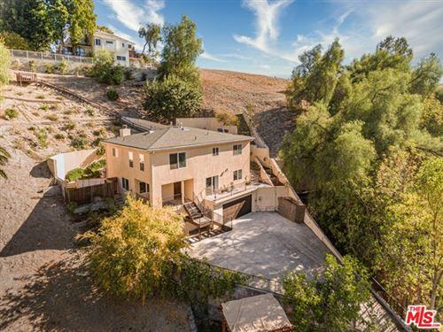 Photo of 22630 Cass Avenue, Woodland Hills, CA 91364 (MLS # 20663374)