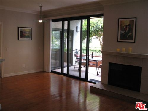 Photo of 8707 Falmouth Avenue #126, Playa del Rey, CA 90293 (MLS # 21728374)