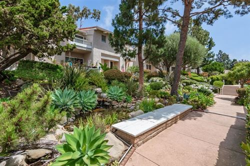 Photo of 28398 Rey De Copas Lane, Malibu, CA 90265 (MLS # 220007374)