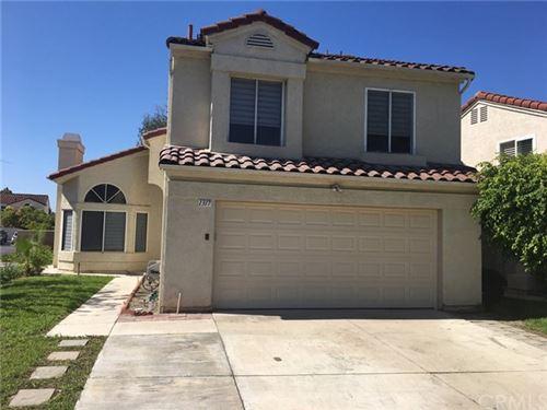 Photo of 1317 N Mariner Way, Anaheim, CA 92801 (MLS # PW20163374)