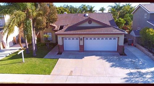 Photo of 2460 Redwing Lane, Oxnard, CA 93036 (MLS # V1-2374)