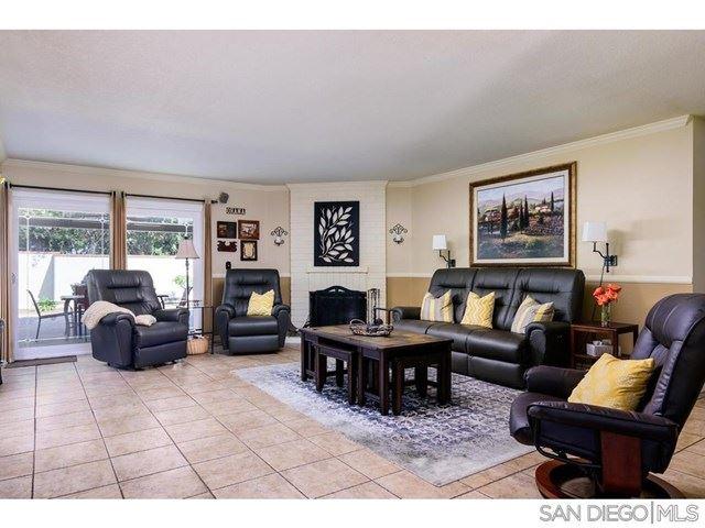 6345 Malachite Ave., Rancho Cucamonga, CA 91737 - MLS#: 200024374