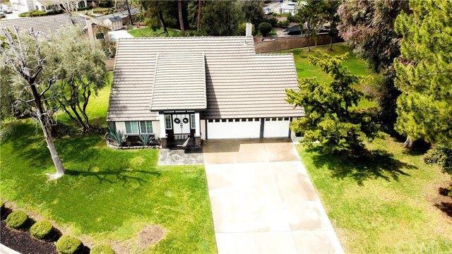 5790 Jadeite Avenue, Rancho Cucamonga, CA 91737 - MLS#: CV21040374