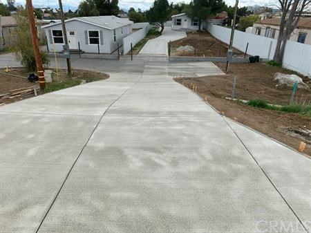 24248 State Highway 74, Perris, CA 92570 - MLS#: CV21153374